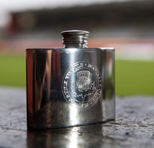 4oz-pewter-pocket-flask-with-captive-top